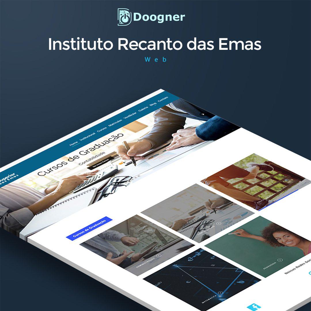 preview-projeto-web-cliente-instituto-recanto-das-emas